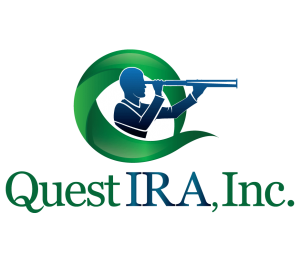 Quest IRA - Self-Directed IRA Services